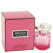 Jimmy Choo Jimmy Choo Blossom Eau De Parfum Spray for Women 1.3 oz