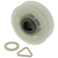 Exact Replacement Parts ER279640 Dryer Idler Pulley (Whirlpool 279640)