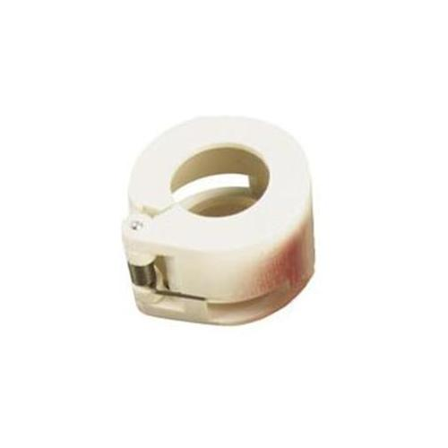 OTC OTC7239 Air Condition Spring Lock Coupler Tool - 0. 75 Inch