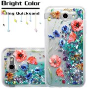 best service dbba9 733b9 Phone Case for Straight Talk Samsung Galaxy J3 Luna Pro 4G LTE ...