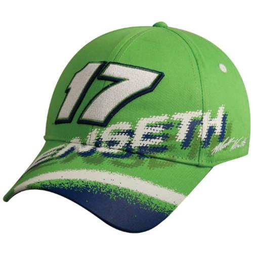 NASCAR - Men's Matt Kenseth Adjustable Cap