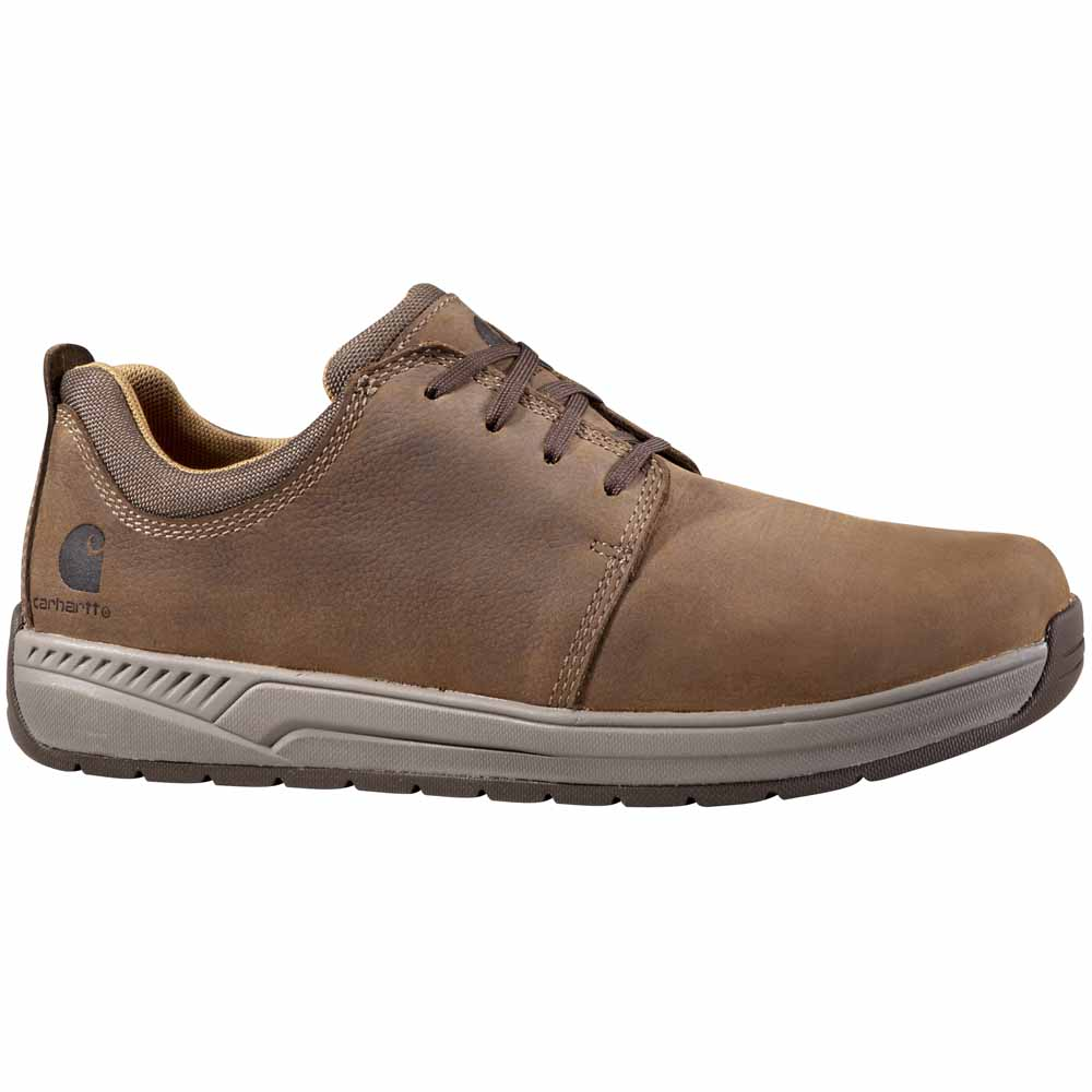 Carhartt Mens Oxford Non-Safety Toe Economical, stylish, and eye-catching shoes