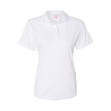 FeatherLite Sport Shirts Women's Value Polyester Sport Shirt (Featherlite Poles)