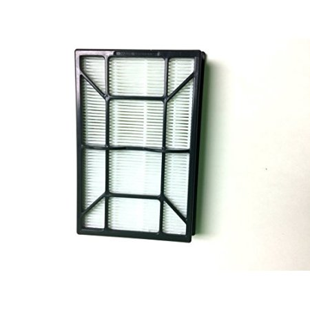 kenmore ef9 hepa media exhaust filter for vacuum - Hepa Vacuum
