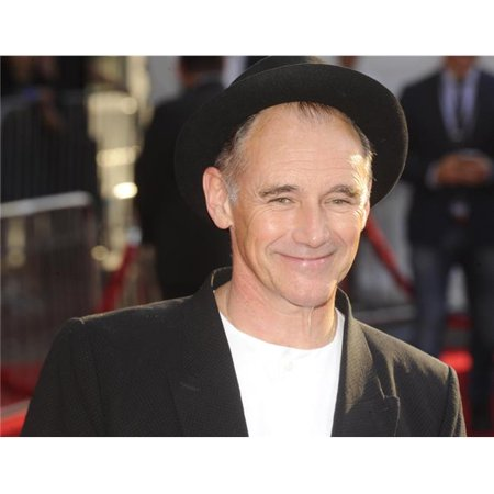 Mark Rylance At Arrivals for The Bfg Big Friendly Giant Premiere El Capitan Theatre Los Angeles Ca June 21 2016 Photo by Jared Milgrim Photo Print, 10 x 8 ()