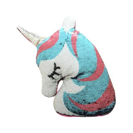 Flip Sequin Unicorn 16