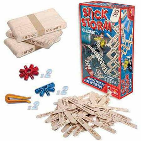 Goliath Games Stick Storm Classic](Sticks Game)