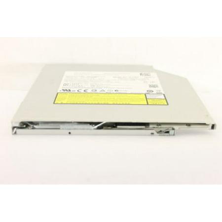 Dell XPS L521X BD-ROM DVD±RW SATA Slot Drive UJ167