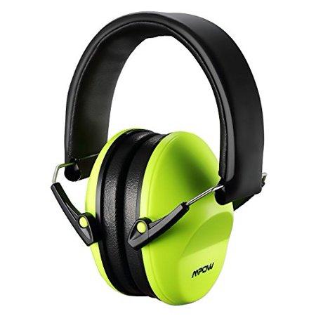 Mpow Kids Safety Ear Muffs a11e982189e4