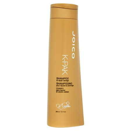 Joico K-Pak Shampoo Joico Daily Care Treatment Shampoo