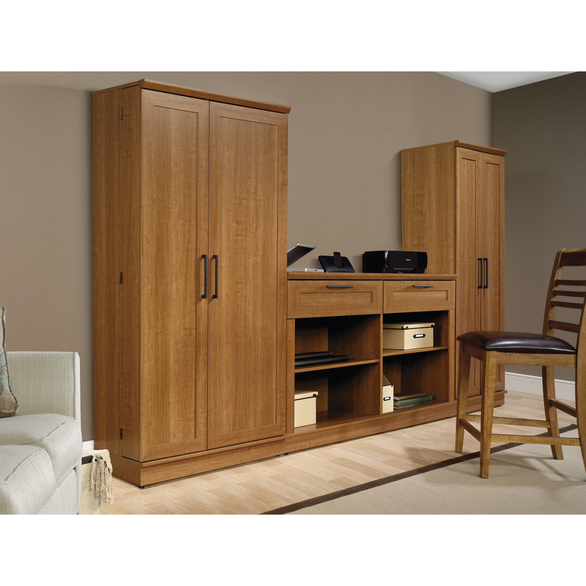 Sauder Home Plus Furniture Collection