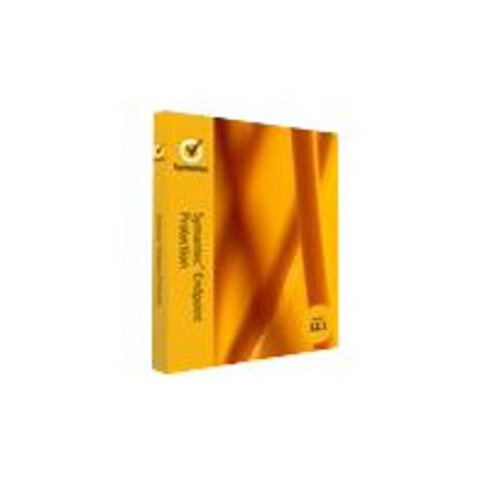 Symantec Endpoint Protection V 12 1   Complete Product   5 User 21182302