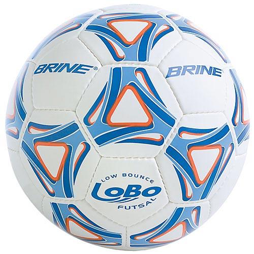 Brine Lobo Ball, Size 3