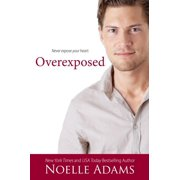 Overexposed - eBook