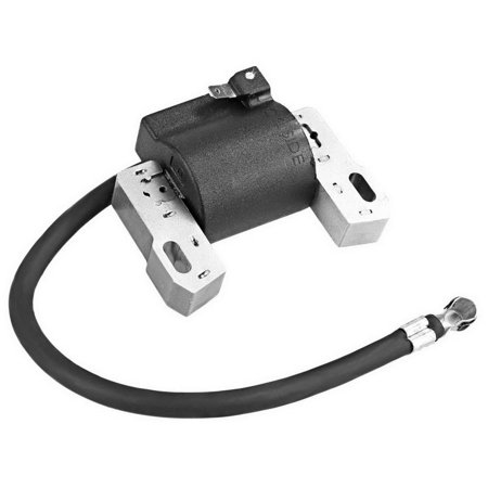 3500KW Replacement Electronic Ignition Coil for 495859/ 491312/ 490586/ 492341 Model 31kg,Weight Load: 31kg BYE