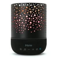 iHome Zenergy Meditative Light & Sound Machine/Therapy Candle