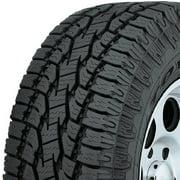 Toyo Open Country A/T II P265/75R15 112S SL OWL All-Terrain tire