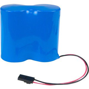- Digi Connect Tank Battery 76000912