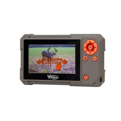 Wildgame Innovations Trail Pad Card Viewer