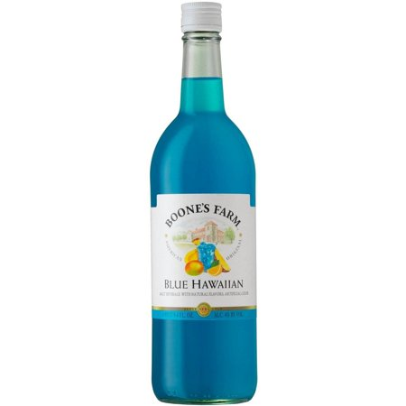 boones farm wine in spain essay Online shopping from a great selection at books store.