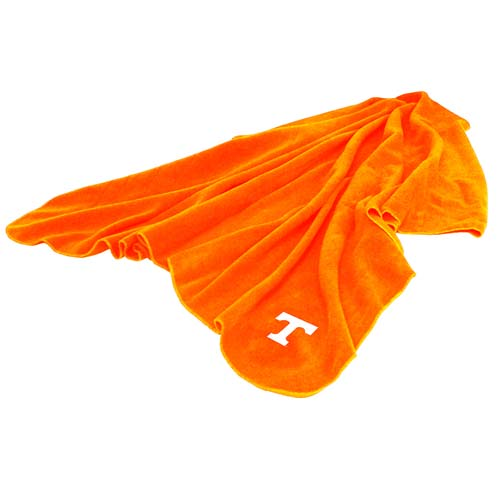 Tennessee Huddle Throw Blanket