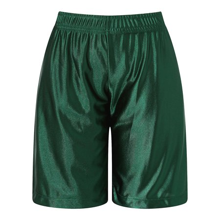 Richie House Boy's Sports Shorts with Many Colors RH1905