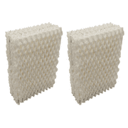 Humidifier Filter for ReliOn RCM-832N RCM-832 (2 Pack)