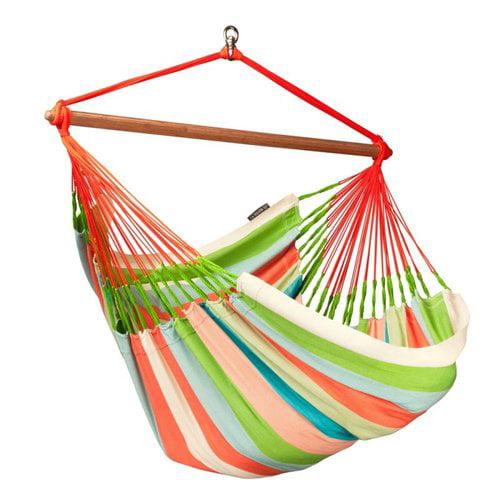 La Siesta DOL21 Domingo Hammock Chair by Brand New