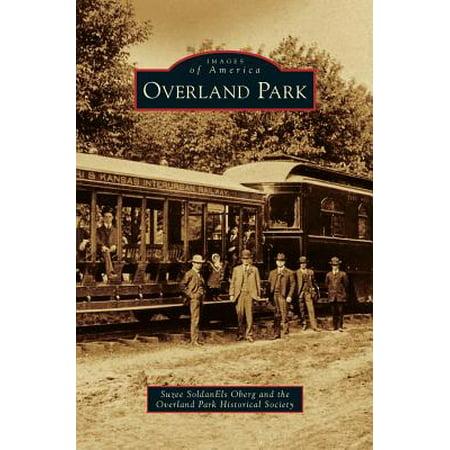 Overland Park - Party City Overland Park