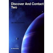Discover and Contact Two