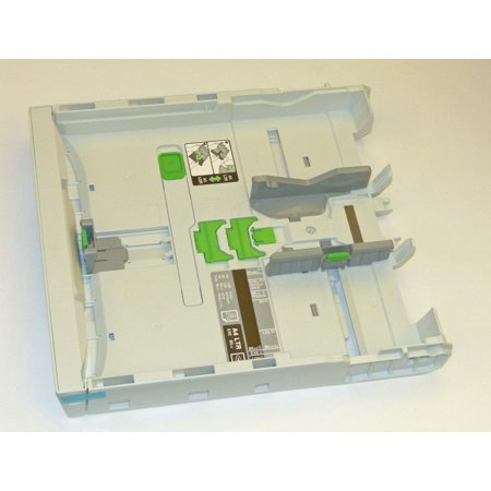 (New OEM Brother 250 Page Paper UPPER Tray Cassette For MFC-J6535DW, MFCJ6535DW)