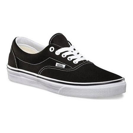 vans era skate shoes (X2 Skate Shoes)