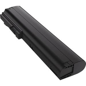 eReplacements - QK644AA-ER - eReplacements Notebook Battery