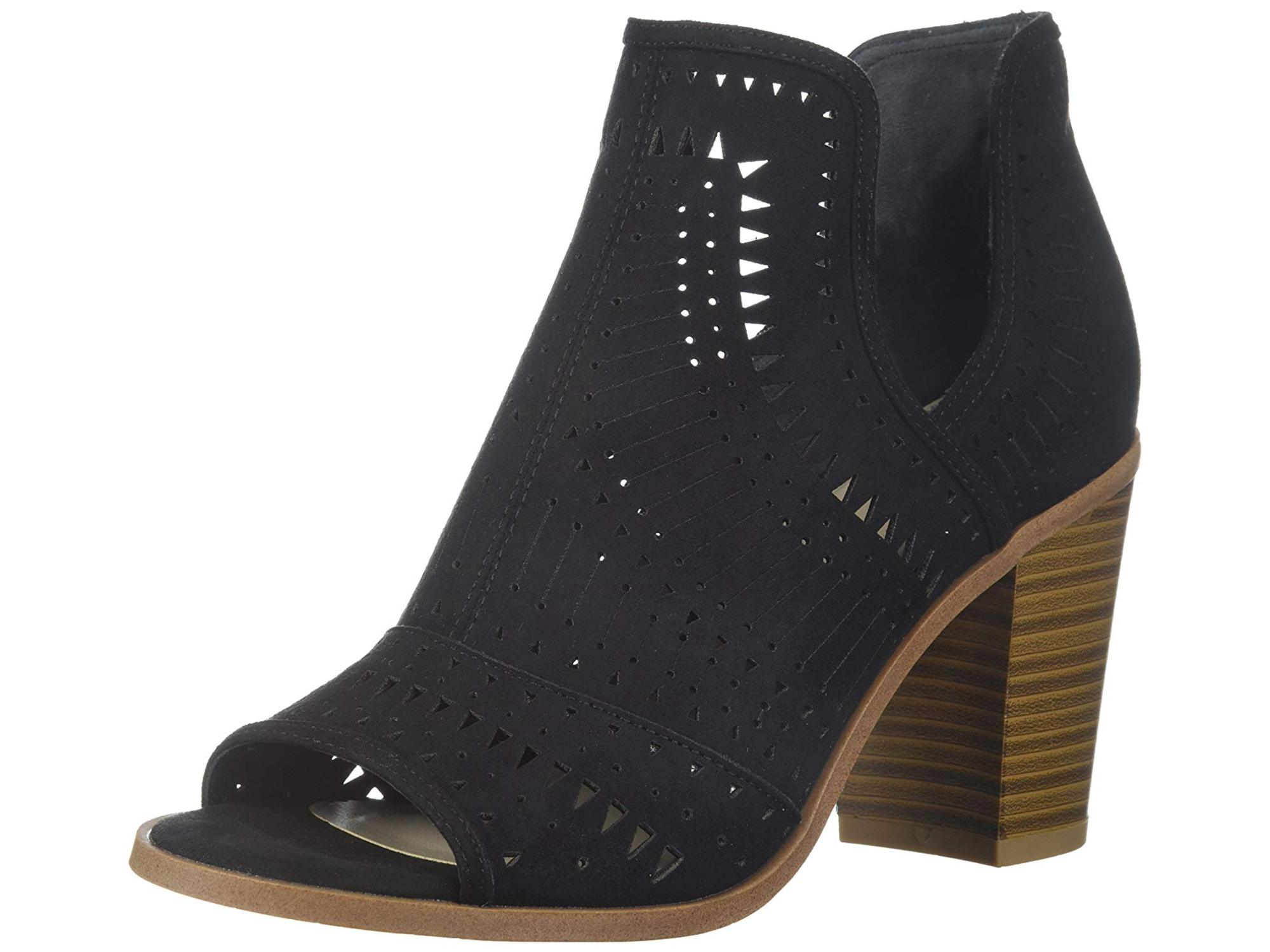 Fergalicious Women's Rattle Ankle Boot Economical, stylish, and eye-catching shoes
