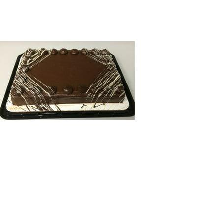 Hershey Chocolate Cake Walmart