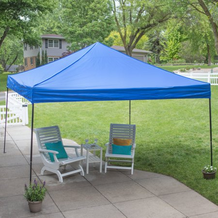 Coral Coast 12 x 12 ft. Pop Up Canopy