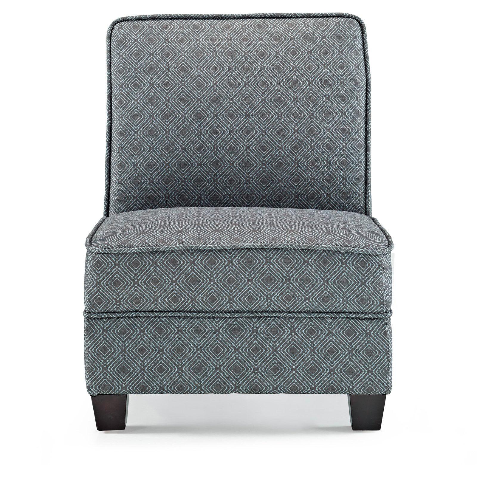 Ryder Accent Gigi Chair