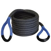 """Bubba Rope 7/8"""" x20' Blue Eyes Recovery Rope"""