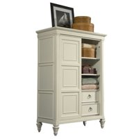 Beaumont Lane Drawer Chest