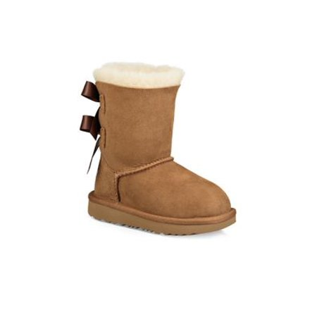 Infant UGG Bailey Bow II Toddlers Boot