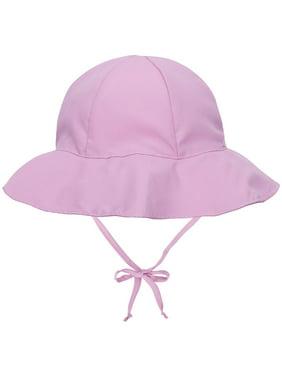 1e7efc6eb Girls Hats & Caps - Walmart.com