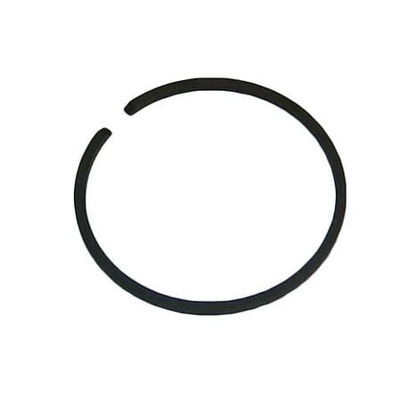 Ryobi Blower Replacement Piston Ring # 690690001
