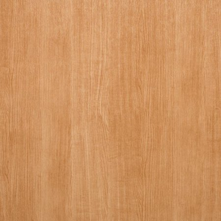 York Wallcoverings Modern Rustic 33 X 21 Faux Wood Wallpaper