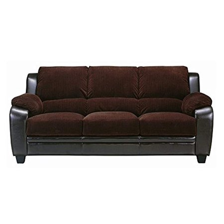 Coaster Company Monika Collection, Loveseat