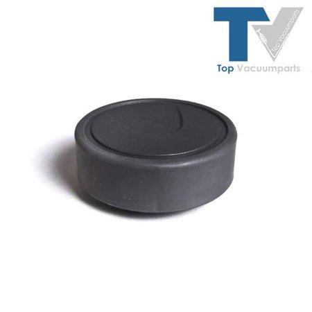 Cen-Tec CT20DX and Panasonic MC-CG885 vacuum Cleaner Wheel // 41054 (Panasonic Stick Vacuum)