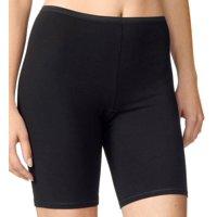 Women's Calida 26024 Comfort Stretch Cotton Long Leg Panties