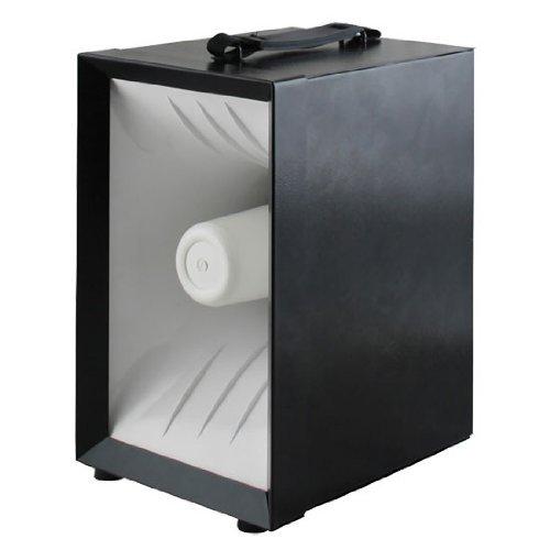 Pyle PAMP150 Portable Pa System