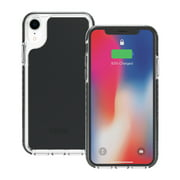 iHome, Velo Silicone Impact Case for iPhone XR
