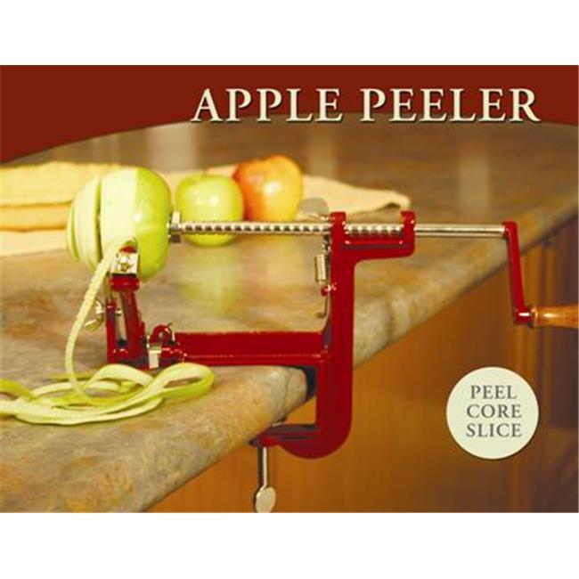 Victorio Kitchen Products VKP1011 Apple Peeler