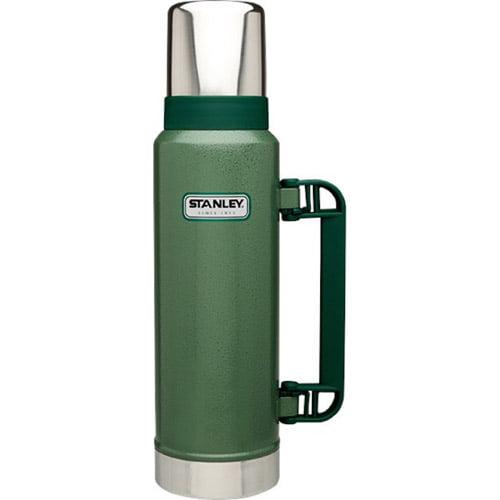 Stanley 2-Quart Classic Vacuum Bottle
